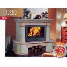 Bella Italia Alezio Laudel Париж 700 с шибером