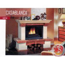 Bella Italia Casablanca Invicta Промо 700 с заслонкой