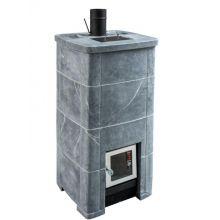Теплый камень Smoky Steam (пар с дымом)