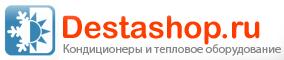 Destashop.ru